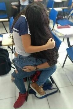 Daddykink - Photos - inocent and hot - Mommy and BabyGirl - Página 2 - Wattpad Couple Goals, Couple In Love, Photo Couple, Girls In Love, Cute Lesbian Couples, Cute Couples Goals, Lesbian Love, Halloween Costume Couple, Couples Halloween