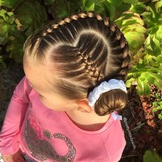 """Another gorgeous hair accessory from @bunheadbowtique  This time a unique bun wrap. So pretty! This would make the perfect flower girl style!  Sharing the love and joining in the #gladyourebackmariana twin today for my gorgeous friend Mariana who has taken time out from braiding lately! So glad you're back Mariana. We missed you loads!! "" Photo taken by @prettylittlebraids on Instagram, pinned via the InstaPin iOS App! http://www.instapinapp.com (06/13/2015)"