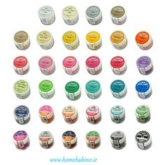 Glitter And Gold Glitter Roses, Edible Glitter, Sparkles Glitter, Glitter Nails, Glitter Spray Paint, Glitter Acrylics, Acrylic Nails, Edible Cups, Glitter Jacket