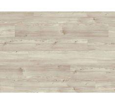 Project Floors Vinylboden - floors@home30 PW 1360-/30 - Klebevinyl Landhausdiele (1-Stab)