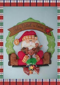 Christmas Humor, Christmas Time, Christmas Crafts, Merry Christmas, Christmas Ornaments, Foam Crafts, Paper Crafts, Santa Crafts, Christmas Yard Decorations