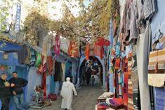Um dia em Chefchaouen Marrakech, Ems, Grand Mosque, Blue Pearl, Aguas Frescas, Blue Home, Morocco, The Journey, City