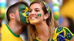 world cup 2014 brazil - Buscar con Google