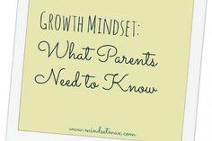 Growth-Mindset-for-parents