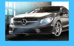 Look Good? YES!!    Now is the time to join Avon!  Does this car look good? It can be yours!!!!  JOIN AVON!  Your Chance to Win a Gorgeous New Mercedes!  Campaigns 5-8 2016 (Trendsetter C7-10)  Open to all Representatives  Our 130th Anniversary sweepstakes is all about performance and style  just like you!  Grand prize:Mercedes Benz 2016 CLA 250 Coupe  picture that in your driveway! Earn up to 60 Sweepstakes entries by placing eligible orders.  And for thousands of other winners:  Exclusive…