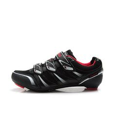 TIEBAO R1428 Road Cycling Shoes Breathable Ventilative Mesh Bike Shoes Unisex Fiberglass-Nylon Outsole Bicycle Shoes (32681815559)  SEE MORE  #SuperDeals
