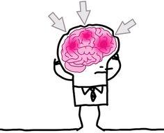 Noi esseri umani vantiamo, nel bene e nel male, un'enorme varietà di emozioni. Sono quasi impossibili da contare! Considerando anche il fatto che ognuno di noi ha un suo grado d'intensità rispetto a quella emozione. Ormai è risaputo che ognuna di queste emozioni ha un diverso impatto fisiologico sul nostro corpo. Quando ti senti bene, …