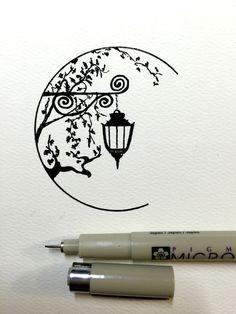 Resultado de imagen para drawing ideas tumblr