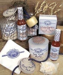 Blue-Crab-Bay-Co...We sell these!  Shop by Green Gates Gifts in the Peninsula Town Center, Hampton, VA or visit us on Facebook at www.facebook.com/greengatesgifts