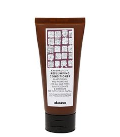 Davines Replumping Conditioner #davines #haarproducten