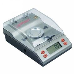 Lyman 1500 XP Electronic Reloading Scale is available at $197.99 USD in The Woodlands TX, 77380.