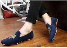 Handmade Premium Shoes. #luxuryshoes #harrods #selfridges #royal #rich #classy #birmingham #vancouver #uk #handmade #shopping #designer #leathershoes #premiumshoes #handcrafted #millionaire #millionairemindset #luxuryshoes #luxurystyle #luxury #luxurylifestyle #luxurycar #luxurybrand #luxurywatch #luxuryrealestate #luxurytravel #luxuryparty #luxuryapartments #london #luxurydubai #luxurydesign @proudfitfam