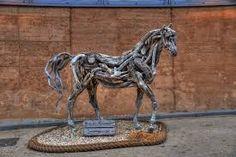 Image result for eden horse heather