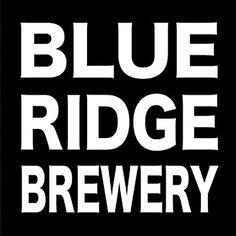Downtown Blue Ridge - $$ Live Music and Impressive Menu