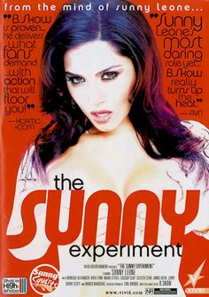 The Sunny Experiment