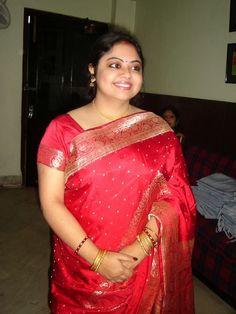 tamil chennai tamizh ponnu maami: CHENNAI GIRLS CONTACT NUMBERS