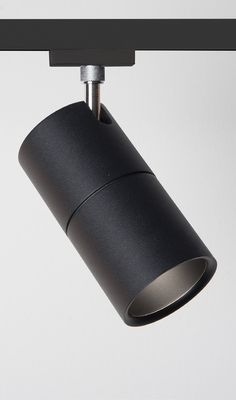 The Ellipsoidal Reflector Lighting Is Another Type Of Spotlight An Far Brighter And S