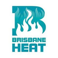 BBL 2017-18 : Brisbane Heat Squad