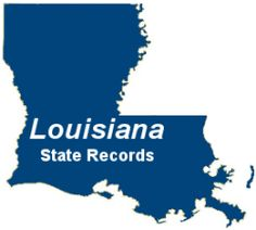 Accessing Louisiana Public Criminal Records Protecting one's self and family from a potential criminal is one of the basic rights that each citizen should have. Louisiana is a state that is very concerned about the fundamental rights of it's citizens,… Records Search, Criminal Record, Public Records, Types Of People, Louisiana, Gain, The Neighbourhood, My Love, The Neighborhood