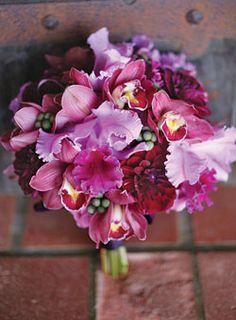 Do Wedding Bouquets Cost 350 00 More Ideas Wedding Wedding Flower