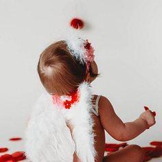 Lyndelle Layne added a photo of their purchase Unicorn Dress, Unicorn Costume, Pony Party, Shabby Flowers, Satin Flowers, Glitter Unicorn, Unicorn Horn Headband, Valentine Cupid, Feather Angel Wings