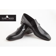 1 new message Men's Shoes, Dress Shoes, Bucharest, Wedding Suits, Mens Suits, Loafers Men, Chevron, Oxford Shoes, Burgundy