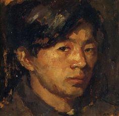 Nude full japanese artist — pic 14