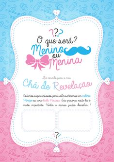 Confira o PicsArt Idee Baby Shower, Baby Tea, Baby Shower Invitaciones, Diy Baby Shower Decorations, Dream Baby, Baby Shirts, Reveal Parties, Christmas Baby, Baby Cards