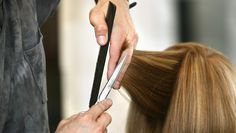Hairstyle Mistakes That Are Aging You « - SHEfinds