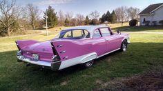 1960 Plymouth Belvidere Savoy Fury Mopar Hemi prospect!   eBay