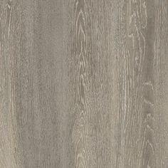 Klick - Vinylboden Tarkett Starfloor Click 50 Charm Oak grey Landhausdiele
