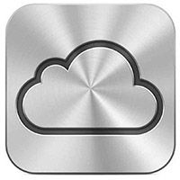 10 Apps to Take Advantage of iCloud on Your iPad | iPad.AppStorm
