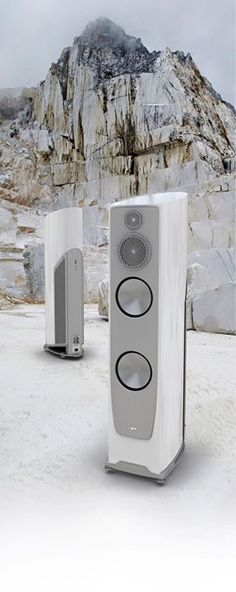 High End Audio Equipment For Sale High End Speakers, Tower Speakers, High End Audio, Stereo Speakers, Audiophile Speakers, Hifi Audio, Audio Design, Speaker Design, Equipment For Sale