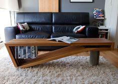 Furniture Honest Driftwood Bar Stools X3 Strengthening Sinews And Bones
