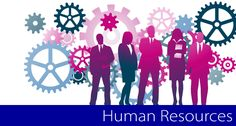 Human Resource works best when it respects the intricacies of Psychology!