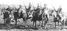 Image result for The Boer War Great Pictures, Old Pictures, John Hay, African History, Countries Of The World, Military History, Victorian Era, Family History, South Africa