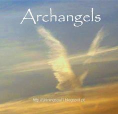 ShiningSoul: Archangels
