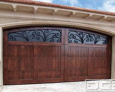 Mediterranean Style Doors Design, Pictures, Remodel, Decor and Ideas