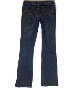 Check out #WomensJeans #SevenJeans #SexyJeans #Flare Size 27 X 32 #Jeans 7 #WomenDenimPants #FlareJeans