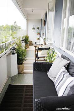 _MG_6612 Outdoor Living, Outdoor Decor, Terrazzo, Interior Design Living Room, House Design, Patio, Bedroom, Home Decor, Balconies