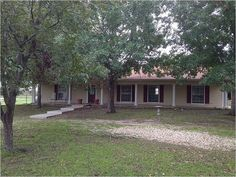 $299900 - Holland, TX Property For Sale - 20271 Vilas Road -- http://emailflyers.net/45144
