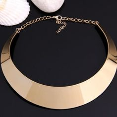 Pearl Necklaces, Fashion Necklaces, Gold & Silver Necklaces, Cat Necklace Online - Page 4