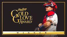 af654692c 662 Best St. Louis Cardinals images in 2019