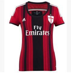 maillot AC Milan FEMME 14 15 domicile http://www.maillotcoupedumonde2014.com/maillot-ac-milan-femme-14-15-domicile-p-591.html