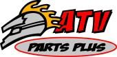 ATV Parts Plus is your place to find ATV Parts and accessories. We also sell tires and offer free mounting. We provide full service on ATV's, SSR and we're a BMS ATV & motorcycle dealer. Our Hours are Monday thru Friday 9-5 and Saturday 9-3. [Businesses - ATV's > ATV & Motorcycle Parts & Repair] [Tourism - > ATV & Motorcycle Parts & Accessories - > ATV Parts & Accessories} Beckley, WV
