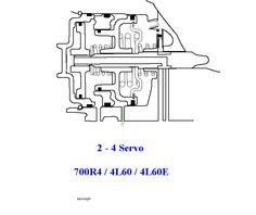 4l60e Wiring Harness furthermore Allison Transmission Home further 4l60e Valve Body Check Ball Location in addition Allison 3000 Transmission Wiring Diagram as well Gm 4l60e Pinout Diagram. on transmission diagnostic 4l60e