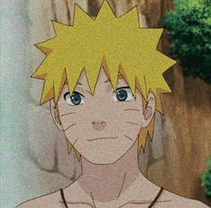 Naruto Uzumaki Shippuden, Naruto Kakashi, Wallpaper Naruto Shippuden, Naruto Cute, Naruto Wallpaper, Sasunaru, Narusaku, Shikamaru, Naruhina