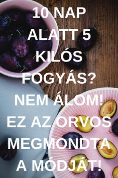 Ale, Health Fitness, Recipes, Ales, Health And Fitness, Recipies, Recipe, Fitness