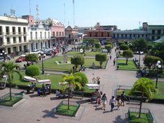 tampico, tamaulipas mexico | Hoteles en Tampico, Reservaciones, Club Maeva Miramar, Maeva Tampico ...