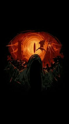 Hobbit's Nightmare Available for from TeeVolt for 5 days only. Middle Earth Art, Lotr Art, Fantasy Art, Dark Fantasy, Painting, Lord, Dark Lord, Art, Lord Of The Rings
